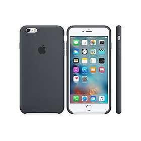 Apple Silicone Case for iPhone 6 Plus/6s Plus