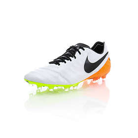 Nike Tiempo Legend VI FG (Men's)