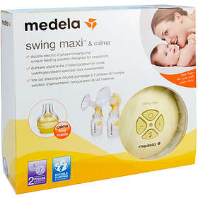 Medela Swing Maxi Double