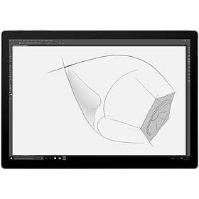 Microsoft Surface Book i5 8GB 128GB