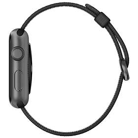 Apple Watch Sport 42mm with Woven Nylon