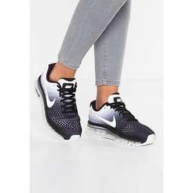 Nike Air Max 2017 (Women's)