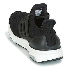 Adidas Ultra Boost 2017 (Men's)