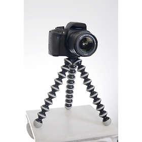 Joby Gorillapod SLR-Zoom JB00103