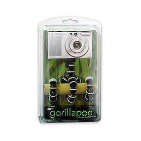 Joby Gorillapod Original JB01235