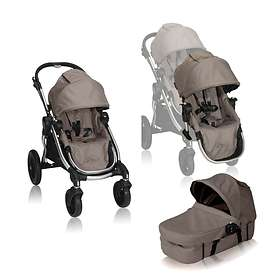 Baby Jogger City Select (Pushchair)
