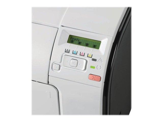 HP LaserJet Pro 300 M351A