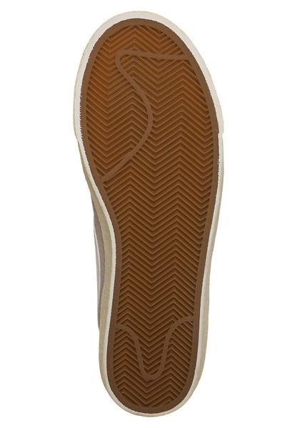 Nike Blazer Mid Suede Vintage (Donna)