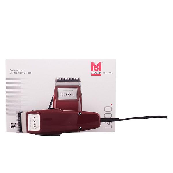 Moser 1400-0278