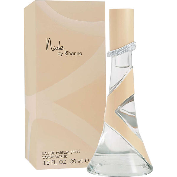 Rihanna Nude edp 30ml