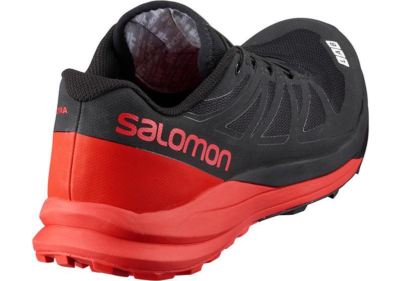 Salomon S-Lab Sense Ultra (Uomo)