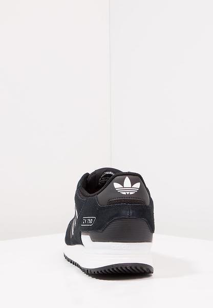 Adidas Originals ZX 750 (Uomo)