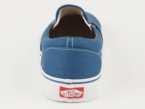 vans Off The Wall prisjakt