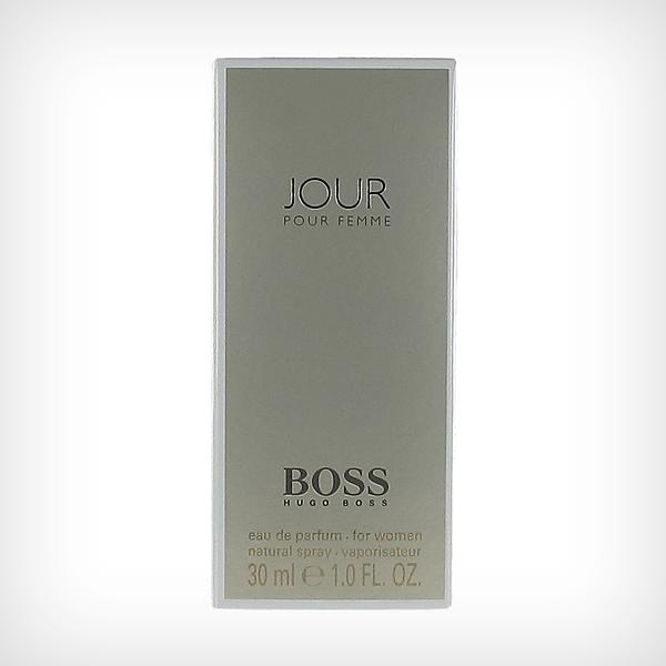 Hugo Boss Jour Pour Femme edp 30ml