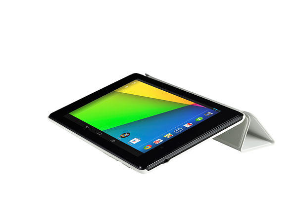 Asus Premium Cover for Google Nexus 7 2nd Gen