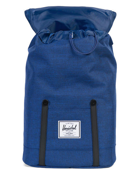 ac525a96 Herschel Retreat Backpack Best Price | Compare deals at PriceSpy UK