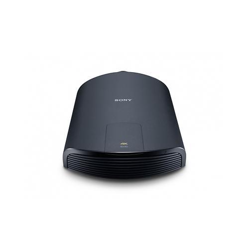 Sony VPLVW1100ES