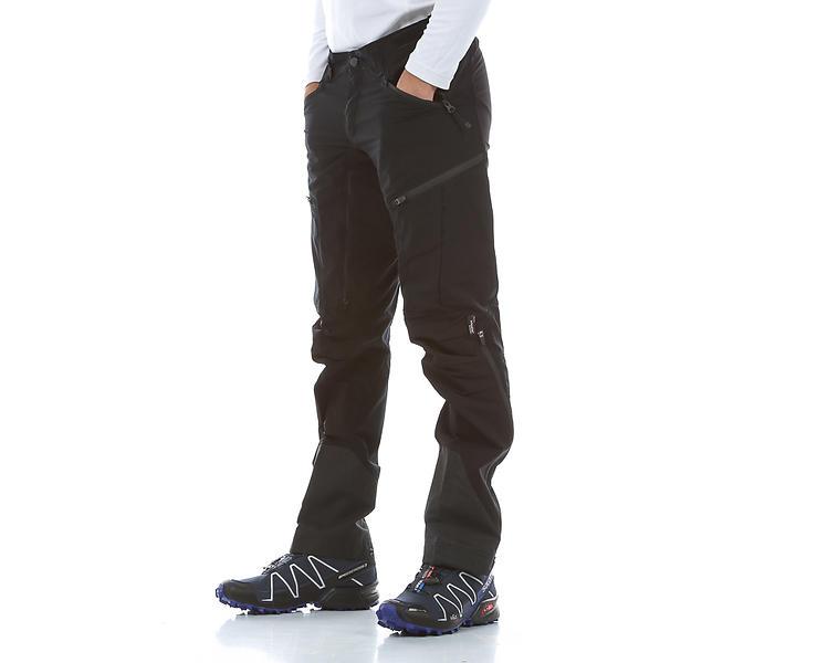 Lundhags Makke Pantaloni (Uomo)