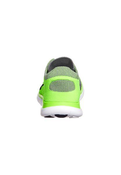 Nike Free 4.0 Flyknit 2014 (Uomo)
