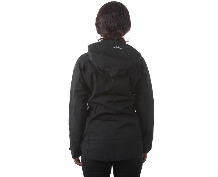 Lundhags Mylta Jacket (Donna)