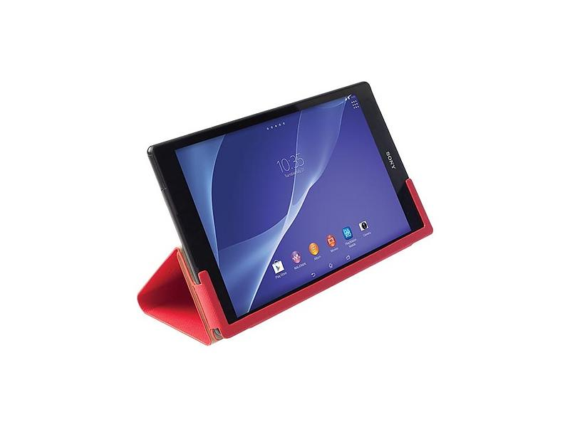 Krusell Malmö Tablet Case for Sony Xperia Tablet Z3 Compact
