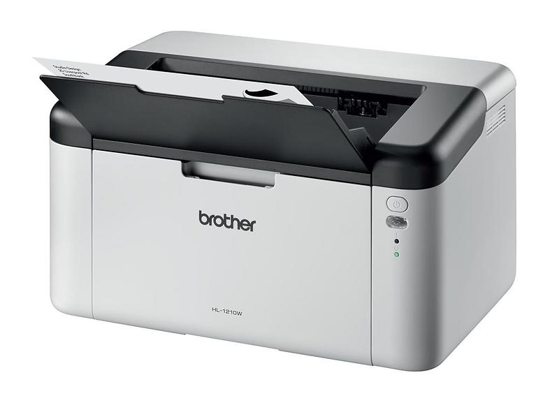 Brother HL1210W
