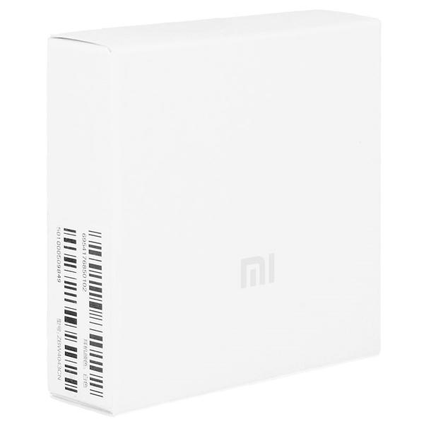 Xiaomi Mi Piston