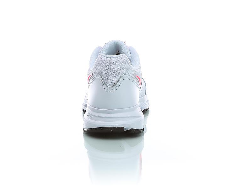 Nike Downshifter 6 (Donna)