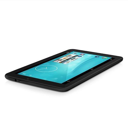 Trekstor SurfTab Breeze 7.0 Quad 8GB