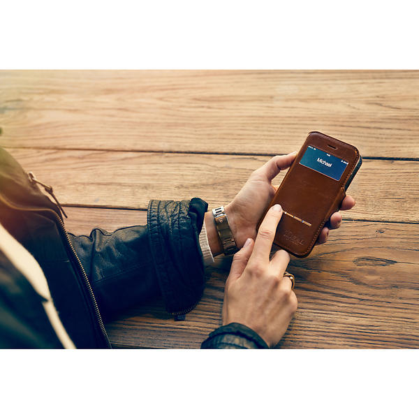 iDeal of Sweden Swipe Wallet for iPhone 5/5s/SE