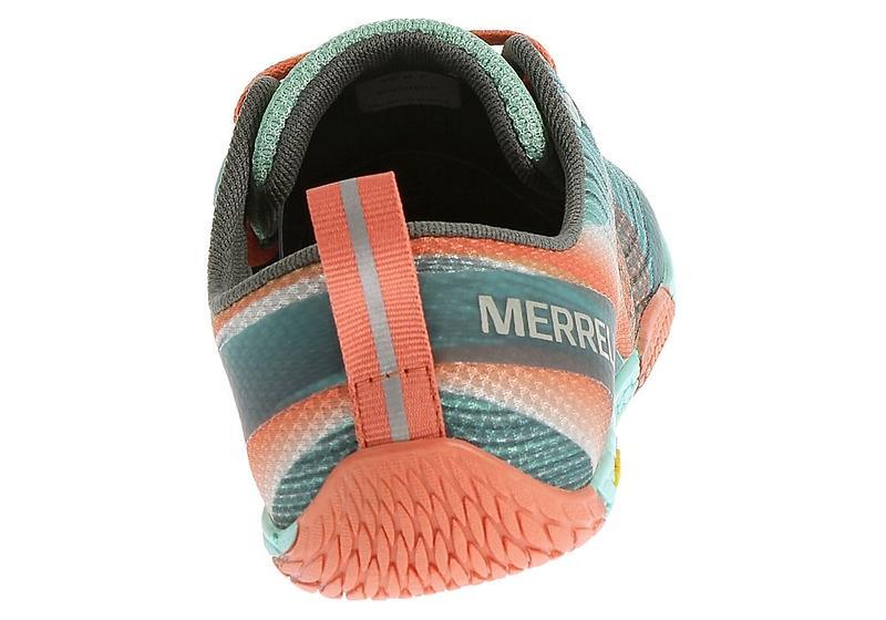 Merrell Vapor Glove 2 (Donna)
