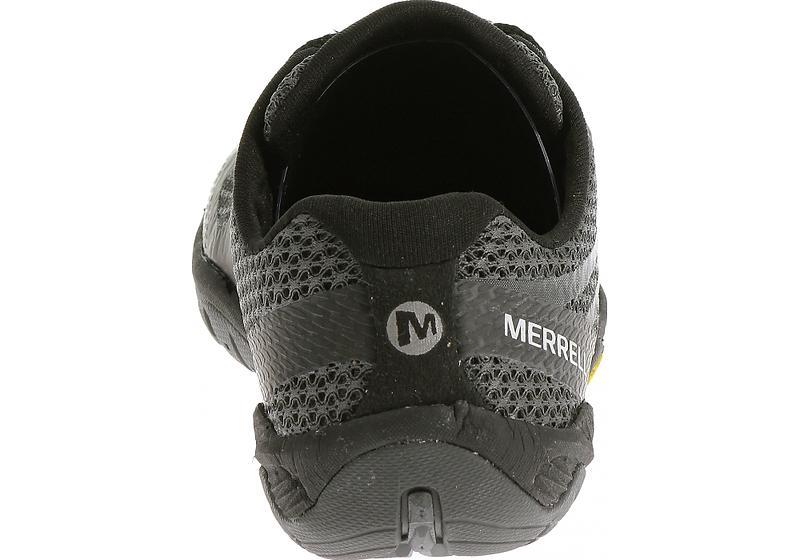 Merrell Pace Glove 3 (Donna)