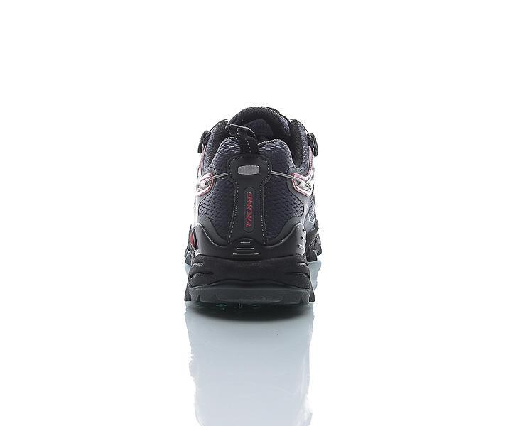 c2f6f462 Best pris på Viking Footwear Anaconda IV Boa GTX (Unisex) Fjellstøvler &  tursko - Sammenlign priser hos Prisjakt