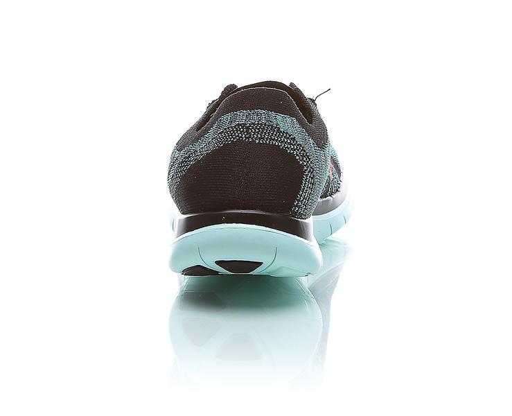 Nike Free 3.0 Flyknit 2015 (Uomo)