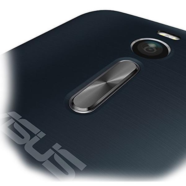 Asus ZenFone 2 ZE551ML (Z3580 4GB RAM) 64GB