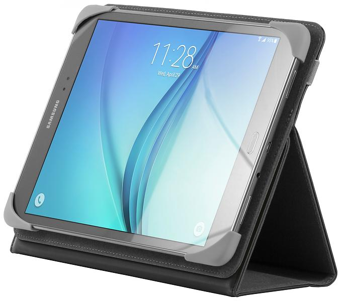 Targus SafeFit Case for Samsung Galaxy Tab A 9.7