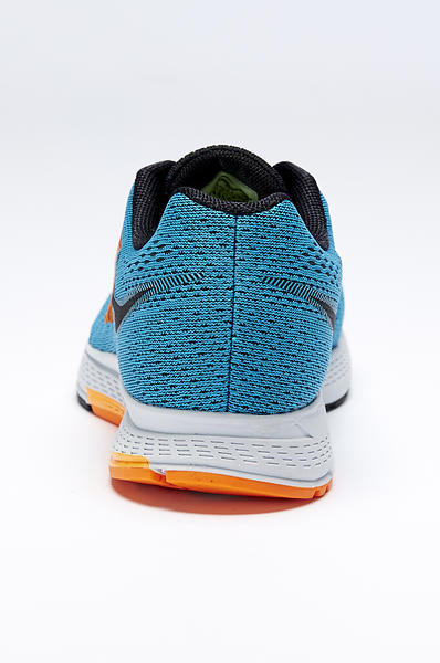 Nike Air Zoom Pegasus 32 (Uomo)