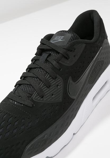 Nike Air Max 90 Ultra BR (Uomo)