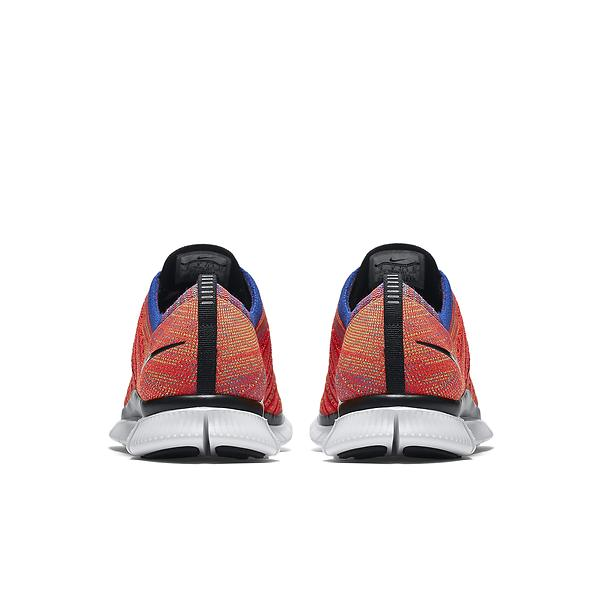 Nike Free Flyknit NSW (Uomo)