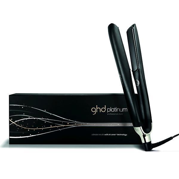 Bilder av Best pris på GHD Platinum Styler - Sammenlign priser hos Prisjakt | Prisjakt