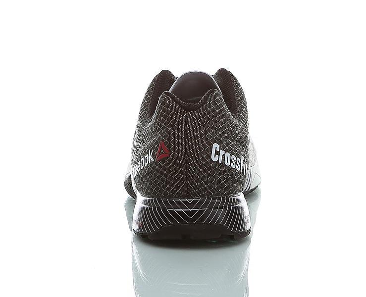 Reebok CrossFit Nano 5.0 (Donna)