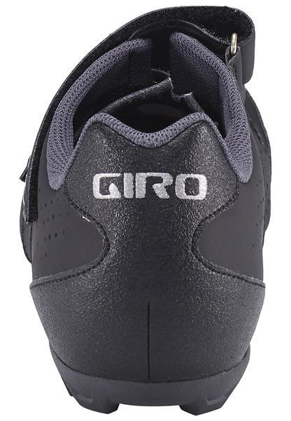 Giro Carbide R (Uomo)
