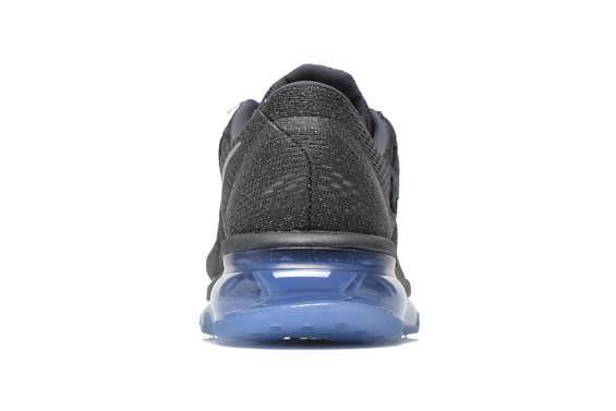 Nike Air Max 2016 (Donna)