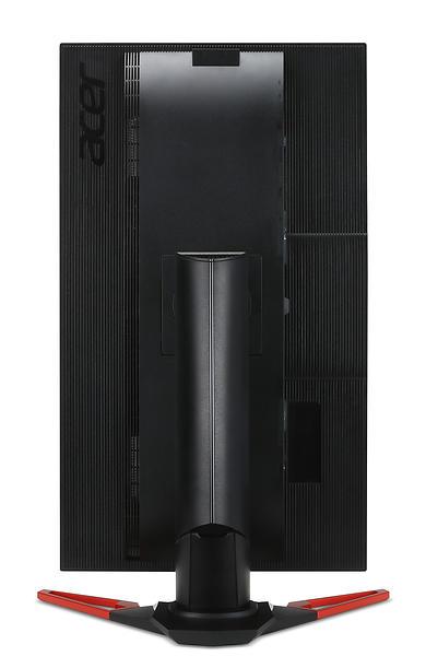 Acer Predator XB281HK (bmiprz)