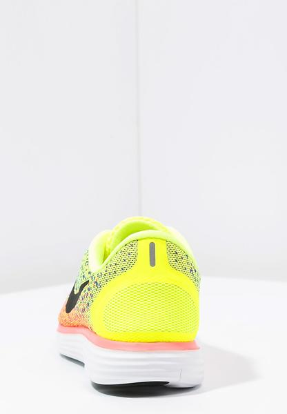 Nike Free RN Distance (Uomo)
