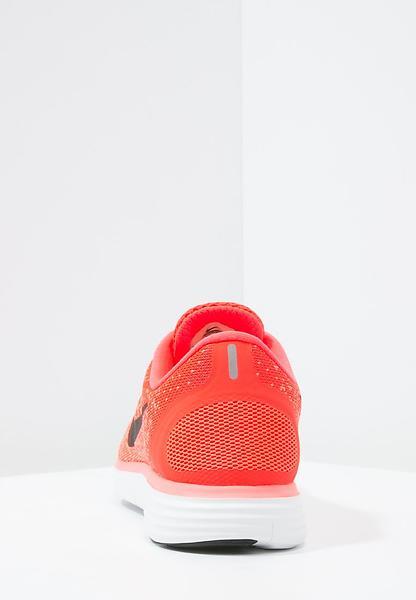 Nike Free RN Distance (Donna)