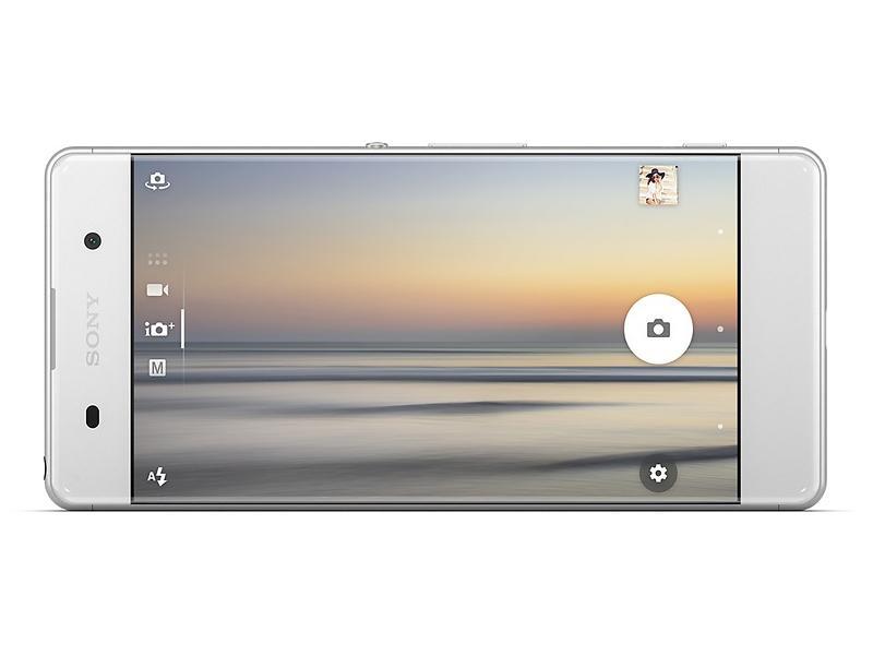 Sony Xperia XA F3111