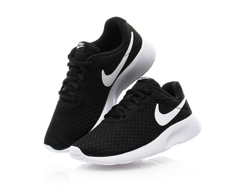 feb67611 Best pris på Nike Tanjun PS (Unisex) Fritidssko og joggesko barn/junior -  Sammenlign priser hos Prisjakt
