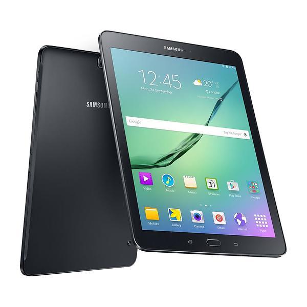 Samsung Galaxy Tab S2 8.0 VE SM-T713 32GB