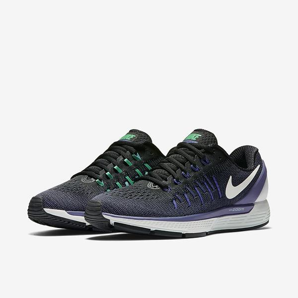 Nike Air Zoom Odyssey 2 (Women's)